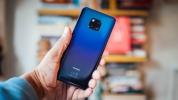 Huawei'ye kötü haber! Akıllı telefonları tehlike altında