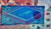 Huawei Mate 40 Pro işlemcisi değişebilir! Yeni iddia