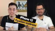 iPhone 12 fiyatı, iOS 13.5 ve Apple Gündemi!