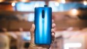 OnePlus 7T ailesi Hepsiburada'da satışta!