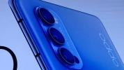 Oppo Reno 4 özellikleri ortaya çıktı!