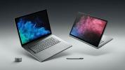 Surface Book 3 tanıtıldı! İşte özellikleri ve fiyatı