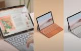 Surface Go 2 tanıtıldı! İşte özellikleri ve fiyatı