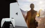 PlayStation 5 grafikleri nasıl? İşte etkileyici görüntüler