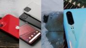 Akıllı telefon satışlarında deprem! Kim birinci?