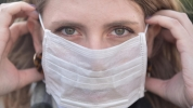 Yeni kararlar alınıyor: 42 ilde maske zorunluluğu!