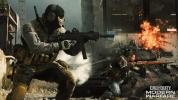 Call of Duty'den oyunda ırkçılığa karşı önemli adım