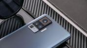 Vivo X50 serisi tanıtıldı! Kamerası ile çok konuşulacak!