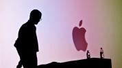 Apple ürünlerinin başındaki i harfi nereden geliyor?