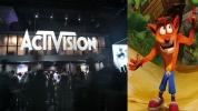 Crash Bandicoot hayranlarını heyecanlandıran iddia