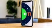 İddialı Android 11 özellikleri için kötü haber!