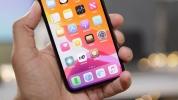 iOS 13.5 sürümü için kötü haber! Apple fişi çekti