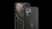 iPhone 12 fiyatı konusunda sevindiren gelişme