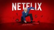 Netflix 23 yılda nasıl bir dünya devi haline geldi?