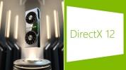 NVIDIA kullanıcılarını sevindirecek yeni güncelleme!