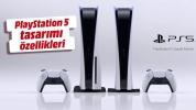 PlayStation 5 ile ilgili belli olan tüm detaylar! (Video)