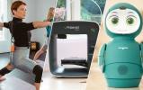 Sınırları zorlayan 10 ilginç teknolojik ürün!