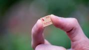 Snapdragon 865 Plus tanıtım tarihi netleşti
