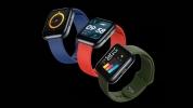 Uygun fiyatlı realme watch, 2 dakika içinde tükendi!