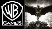 Warner Bros. Interactive satılıyor! İşte konuşulan fiyat
