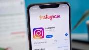 Yeni Instagram özelliği ülkemizde test ediliyor!