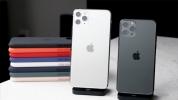 Yeni iPhone 11 kılıfları satışa sunuldu! İşte fiyatı