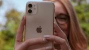 Çin'deki iPhone satışları artış gösterdi: Şaşırtıyor!