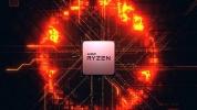 AMD Ryzen 7 4700G performans testi ortaya çıktı!