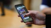 Apple'dan uygulama geliştiricilerini kızdıran savunma