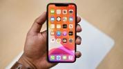 Apple, iPhone 11 üretimi için değişikliğe gidiyor