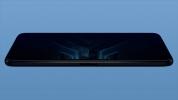 Asus ROG Phone 3 fotoğrafı sızdırıldı