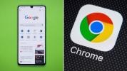 Chrome Android sürümü beklenen özelliğe kavuşuyor!