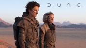 Dune filmi için fragman tarihi belli oldu
