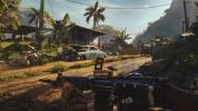 Far Cry 6 hikayesi detaylarla dolu olacak!