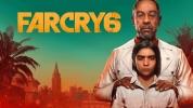 Far Cry 6 için Türkçe alt yazılı fragman yayınlandı