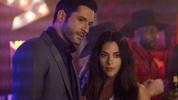 Lucifer beşinci sezon çıkış tarihi belli oldu!