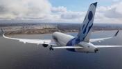 Microsoft Flight Simulator 2020 oynayış videosu sızdırıldı!