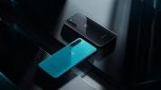 OnePlus Nord, tanıtılır tanıtılmaz güncelleme aldı