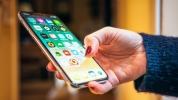 Zihinsel sağlık durumunu izleyen mobil uygulama