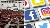 Sosyal medya komisyonu kuruluyor! İşte görevleri