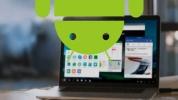 Windows için en iyi Android emülatörleri 2020