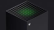 Xbox Series S için bir iyi bir kötü haber!