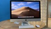 27 inç iMac yenilendi! İşte özellikleri ve Türkiye fiyatı!