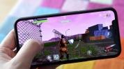 Fortnite yeni sezonda iOS kullanıcılarını üzecek
