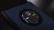 Huawei Mate 40 render görüntüleri ortaya çıktı!