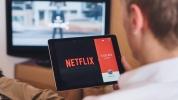 """Netflix'in bazı içerikleri """"ücretsiz"""" hale geliyor!"""