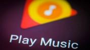 Google Play Müzik için yolun sonu göründü!