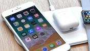 Apple AirPower'ın iptal sebebi ortaya çıktı!