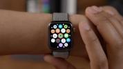 Apple Watch Series 6 batarya ile kullanıcıları üzebilir