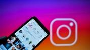 Instagram izinsiz veri toplama ile gündemde!